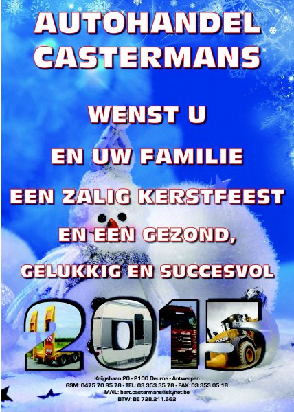 catermans flyer A4 KERST LETTERS_Pagina_2